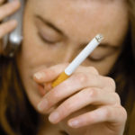How to Get Cigarette Smell Out of Cell Phone