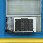 How to Get Smell Out of Window Air Conditioner