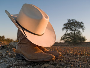 featured-cowboy-boots