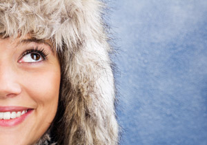 featured-fur-hat