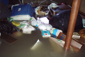How To Get Smell Out Of Flooded Basement Get Smell Out