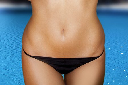 How to Get Rid of Smell in Belly Button