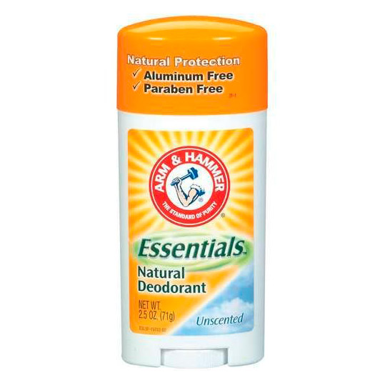 arm-hammer-essentials