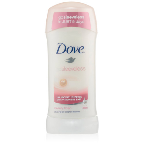 dove-sleeveless