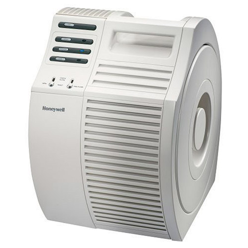 honeywell-long-life-pure-hepa-quietcare-air-purifier