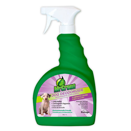 mr-green-dog-deodorizer