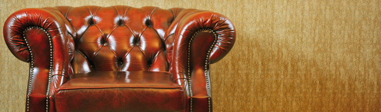 Get The Smell Of Cigarette Smoke Out Wooden Furniture  U003e Source. Leather  Furniture